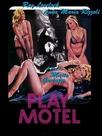 Play Motel