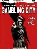 La città gioca d'azzardo