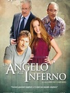 Un angelo all'inferno
