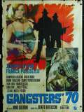 Gangsters '70