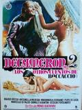 Decameron n° 2 - Le altre novelle del Boccaccio