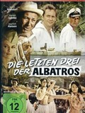 Die letzten Drei der Albatros