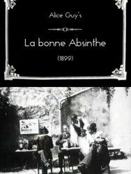 Wonderful Absinthe