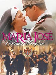 Maria Josè, l'ultima regina