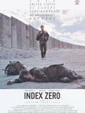 Index Zero