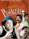 La Famiglia Passaguai