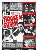 Olga's house of shame