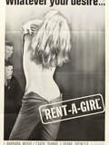 Rent-a-Girl