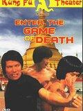Les 6 épreuves de la Mort