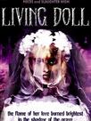 Living Doll