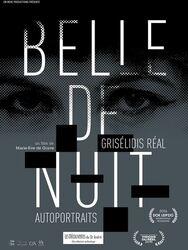 Belle de Nuit : Grisélidis Réal, autoportraits
