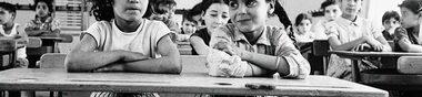 33 ème Festival Traversées - Liste de films - 24 mars au 2 avril 2017