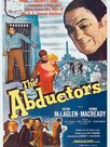 The Abductors