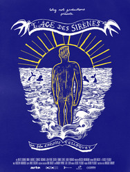 L'Age des sirènes