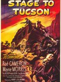 Les Écumeurs des Monts Apaches