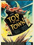 Top of the Town