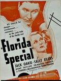Florida Special