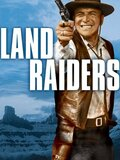 Land Raiders