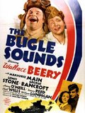 The Bugle Sounds