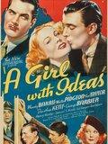 A Girl with Ideas