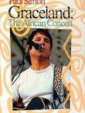 Paul Simon - Graceland: The African Concert