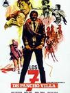 Los siete de Pancho Villa