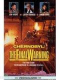 Tchernobyl,Le Danger Final