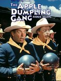 The Apple Dumpling Gang Rides Again