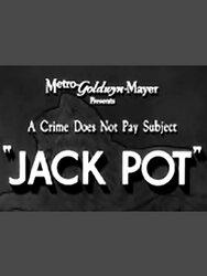 Jack Pot