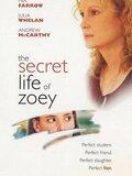 La vie secrète de Zoé
