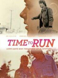 Time to Run