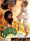 El Quelite