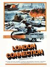Le London Connection