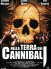 Horror Cannibal