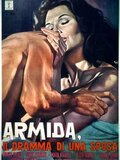 Armida, the drama of a bride