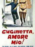 Cuginetta... amore mio!