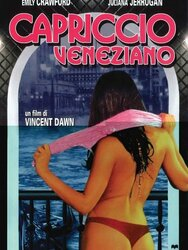 Venetian Caprice