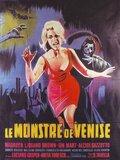 Il mostro di Venezia