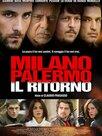 Milan-Palerme: Le Retour