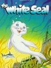Le Petit phoque blanc