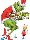 Comment le Grinch a volé Noël !