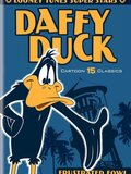 Looney Tunes Super Stars Daffy Duck: Frustrated Fowl