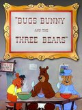 Bugs Bunny et les Trois Ours