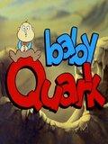 Baby Quark