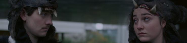 Exclusif : Benoît Hamon, sa filmographie !