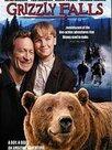 La légende de l'ours