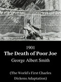 The Death of Poor Joe