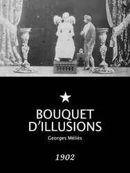 Bouquet d'illusions