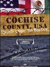 Cochise County USA: Cries from the Border