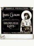 Golden Rule Kate